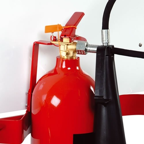 fire-point-5kg-co2-extinguisher-inverted-lug-bracket