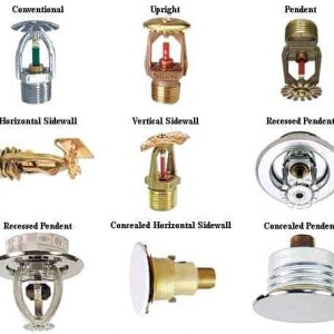 Sprinkler-Head-Types1