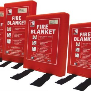 fire-blankets--welding-drapes-fire-blanket-in-hard-case