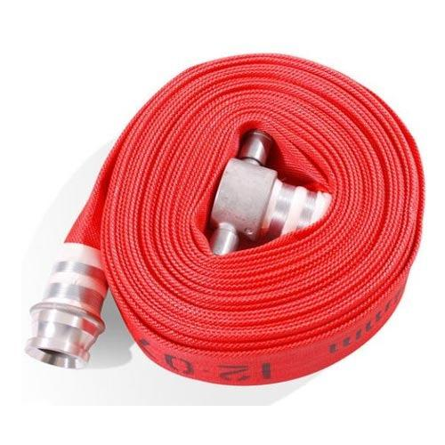 fire-fighting-hoses-500x500