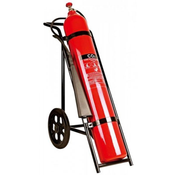 mobile extinguisher 45 CO2-700x700