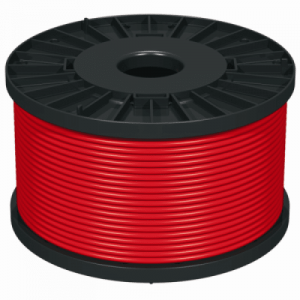 ventcroft_fire_cable_2c-500x500